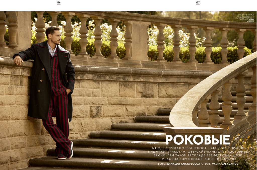 GQSTYLE_Fashion Shoot_Galaganov-1