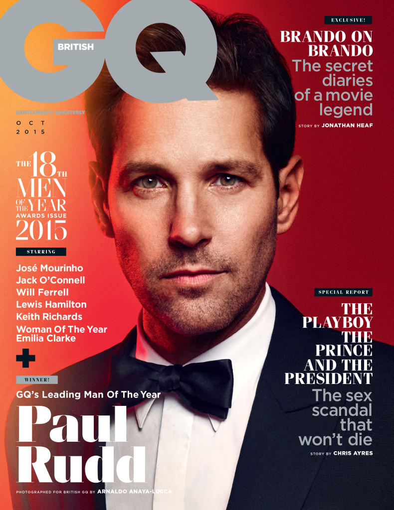 PAUL_RUDD_GQ_UK