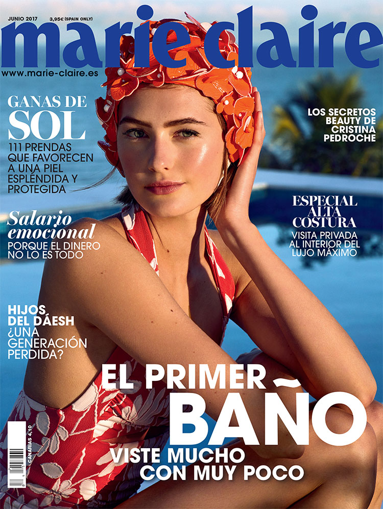 sergi.pons.photography.marieclaire.cover.sanne.vloet.01