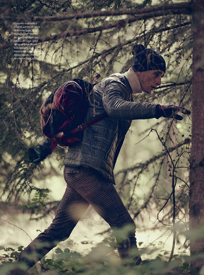 MODA-GQ-INTO-WOODS.indd