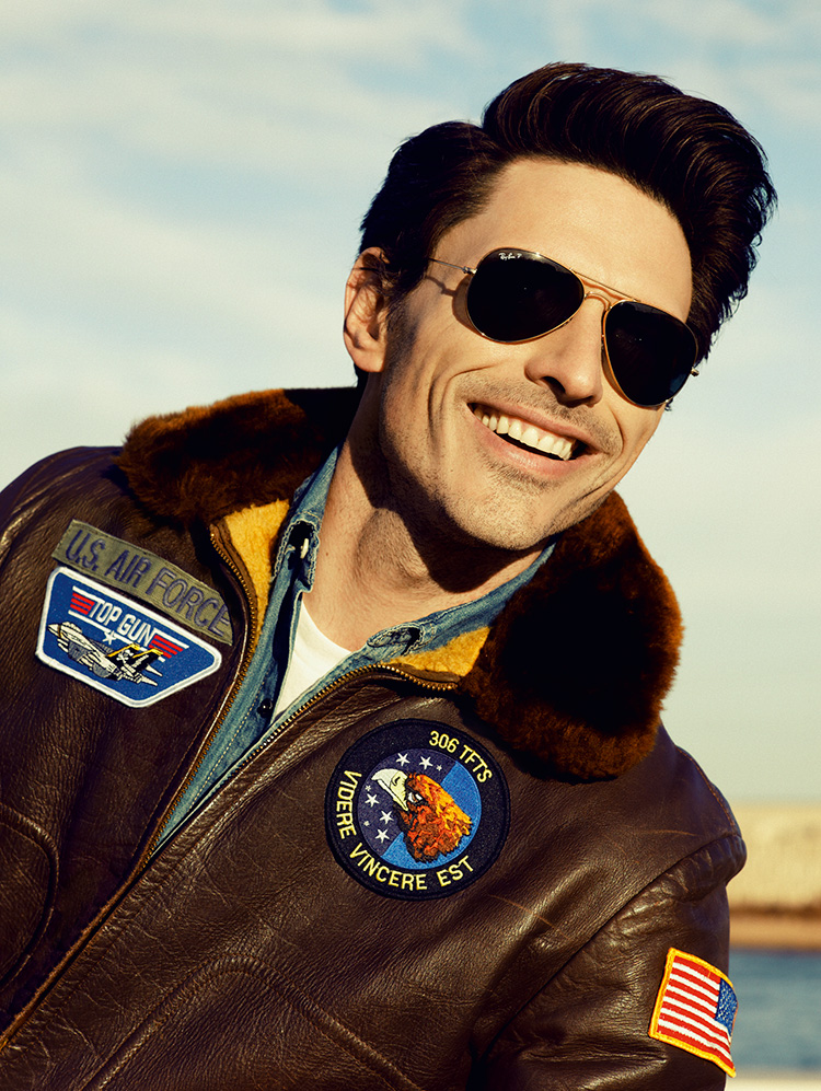 sergi.pons.photography.gq.france.top.gun.andres.velencoso.03