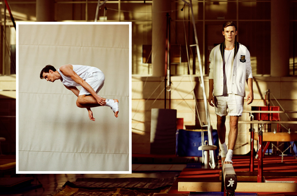 sergi.pons.photography.gq.spain.olimpics.03