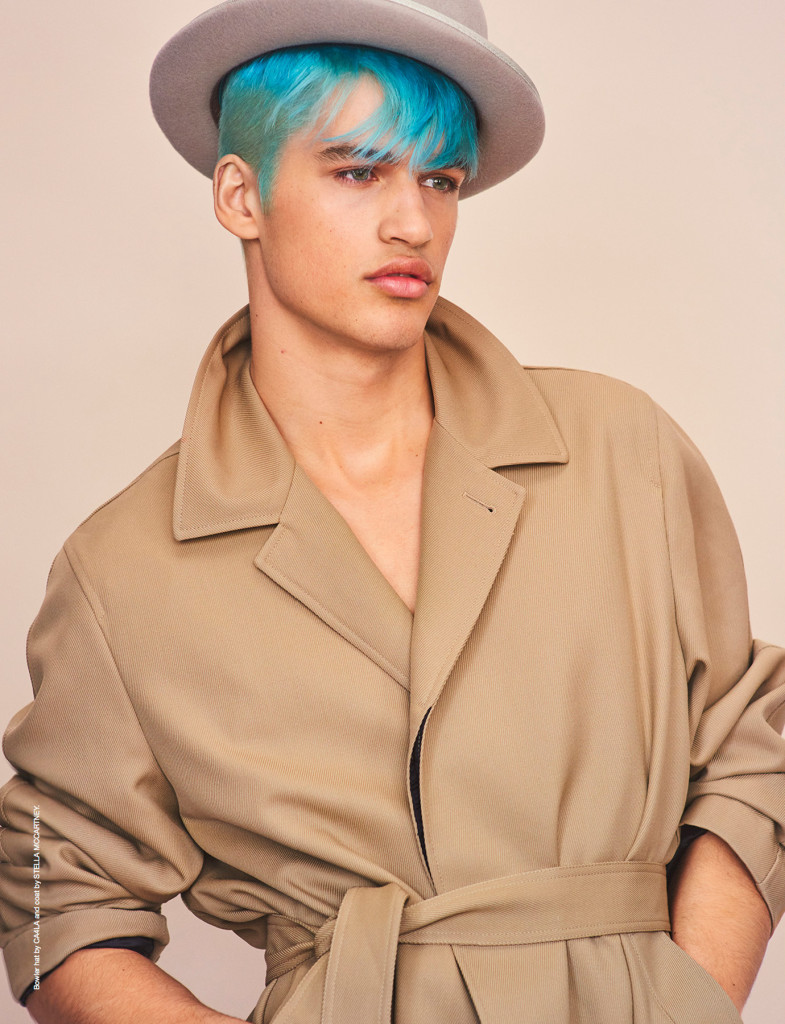 ManAboutTown_06a