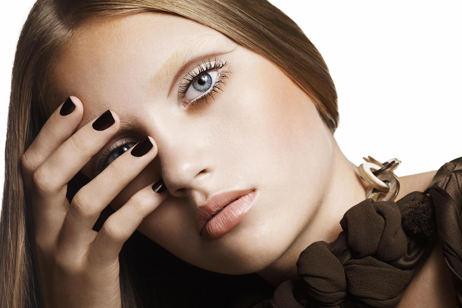 BEAUTY FOR GLAMOUR GERMANY