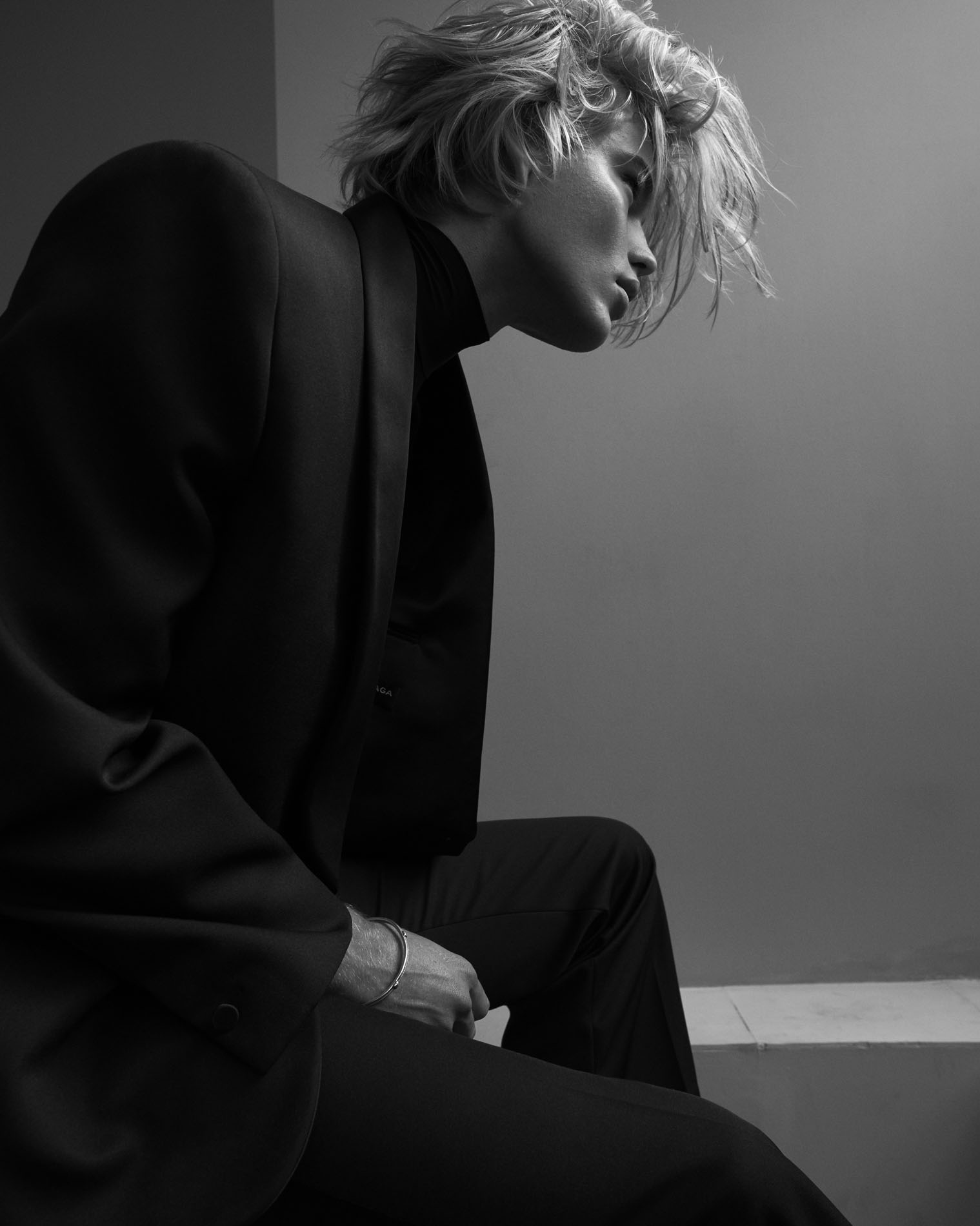 JORDAN BARRETT FOR FUCKING YOUNG!