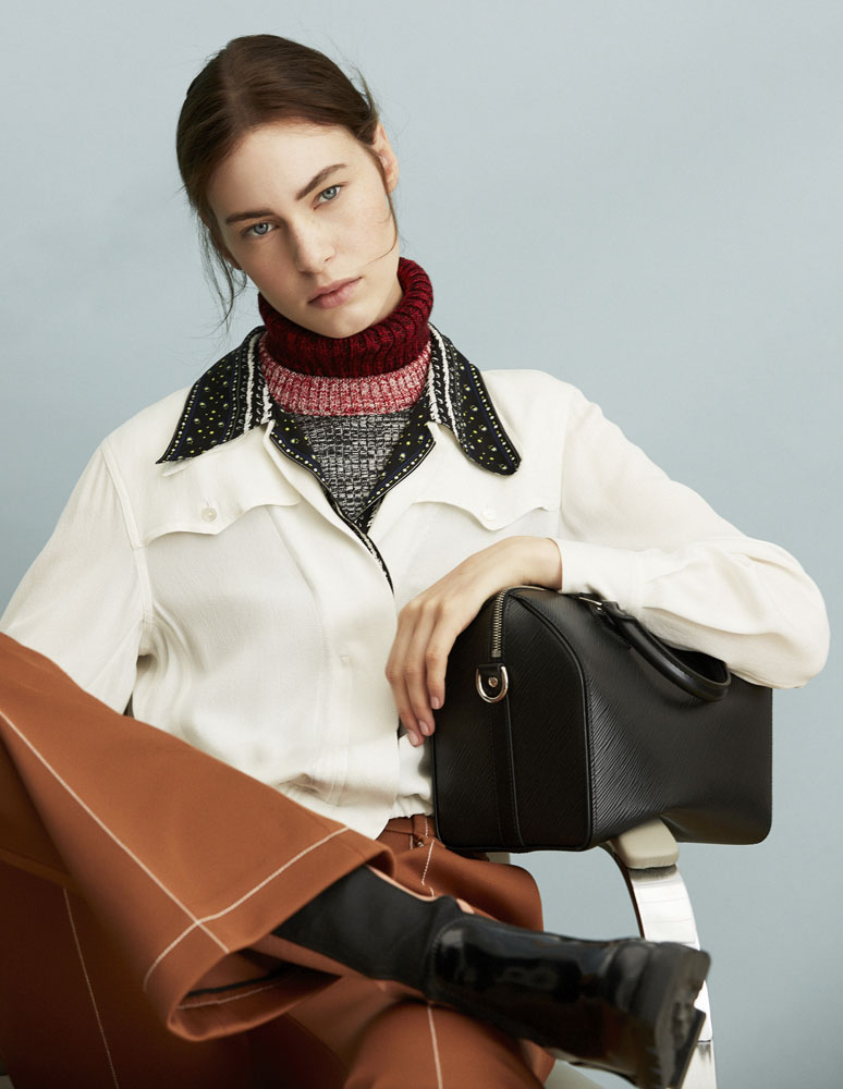 MARIE CLAIRE | ACCESORIES